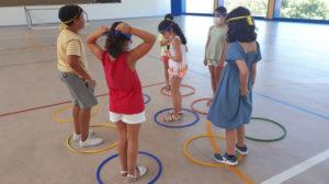 La diversidad en la Educación Primaria